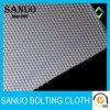 hochwertiger Filterstoff des Polypropylen-1000A für Filter-Platte