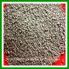 Tsp Phosphate Fertilizer Use земледелия Gray Granule