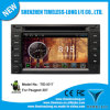 Androide 4.0 Car Audio para Peugeot 307 2004-2009 con la zona Pop 3G/WiFi BT 20 Disc Playing del chipset 3 del GPS A8