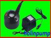 Спрейер Fogger миниого ультразвукового Tabletop вентилятора увлажнителей малый (Hl-MMS015)