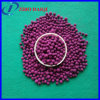 Geactiveerde Alumina van uitstekende kwaliteit van het Natrium Permanganaat