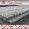 1.3401 Плита Mn13 X120mn12 износоустойчивая стальная