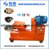 좋은 가격 톱밥 연탄 목탄 압박 기계