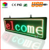 P10 53 X15 RGB Display a LED all'aperto / / USB / Segni Wireless Mobile Wireless di computer programmabile