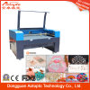 セリウムCertifacationとのSale熱いレーザーCutting&Engraving Machine中国製