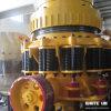 Fournisseur de générateur de concasseur de pierres de cône (WLCF1380)