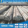 Barra redonda de aço laminada a alta temperatura 50mm