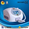 Laser permanente del diodo di rimozione dei capelli di Eruopean Topsale 808nm