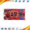 Cartões Full-Color ou assíncronos do sistema Z8