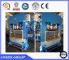 HPB hydraulische buigende machine van reeks de hoge quanlity