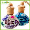 Luft-Erfrischungsmittel-Hängen