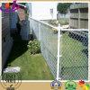 Barrière de maille de diamant de barrière de maillon de chaîne de sûreté de mode
