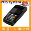 Lettore M300 della carta di credito di Ethernet RFID del PCI Bluetooth