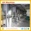 Масло сои завода извлечения масла сои давления постного масла делая машину рафинировки масла сои машины