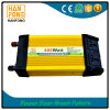 DC/AC 800W solar del inversor del lazo de la red para la energía solar