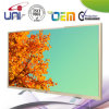 Ultra Slim DEL TV (sur Sales Demand je How)