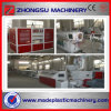 Rohr-Produktions-Maschinerie der hohen Leistungsfähigkeits-PPR
