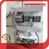 스테인리스 Steel Outdoor Power Cabinet (전원 분배 상자)