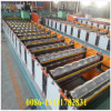 Corrugated Roof Sheet Roll Forming Machine с обводным штифтом
