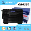 Laser Printer Toner Cartridge para Oki B6250 B6200 6300 6250