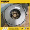 Piatto di pressione dei pezzi di ricambio del rullo compressore di Sdlg Lgs820 Bz1500161090 4110000263