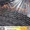 Sezione nera della cavità del carbonio del ferro laminata a freddo 50*50