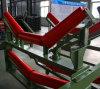 LBHI mecánica Cinturón Entrenador por cinta transportadora (JTPS 100)