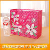 Kundenspezifisches Cheap Printing Packaging Small Paper Gift Bags mit Handles