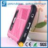 Elegant al por mayor Mobile Phone Shockproof Caso para Samsung Galaxy Prime G530