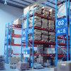 Kundenspezifisch und Manufacured High Bay Pallet Rack/Storage Rack