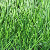 Zuverlässig und Durable Natural Green Popular Soccer/Football Grass/Synthetic Grass