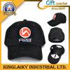 Sombrero 2016 de béisbol con la insignia modificada para requisitos particulares para el regalo (KFC-001)