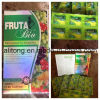 Bio- alta qualità di Fruta che dimagrisce le capsule