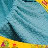 22 colori in Stock Retails di Baby Pillow Fabric