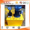 De elektrische Pomp van de Olie voor Hydraulische Hefboom
