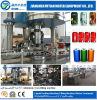 L'eau carbonatée peut machine de remplissage
