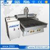 Máquina caliente modelo nuevamente diseñada del ranurador del CNC de la carpintería de la venta FM-1325 con el marco resistente