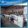 Труба полиэтилена высокой плотности аттестации CE/ISO/SGS делая машину