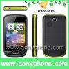 Телефон TV 5570 Celular