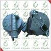 Respiradero Valve 04905110 de Deutz Diesel Engine