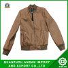 Fashion Jacket degli uomini con Good Quality (M05)