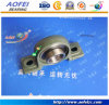 Agricultural Machinery Bearing Pillow Block Bearing UCP306 Insert Bearing Units With Housing