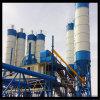Silo do armazenamento do pó feito em China