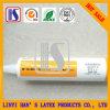 Colle d'OEM, colle neutre d'adhésif de silicones d'altération superficielle par les agents atmosphériques