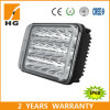 CREE СИД Headlight 45W High Low Beam