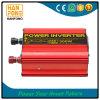 польза конвертера 12V DC AC 300watt Hanfong для системы панели солнечных батарей