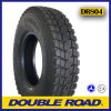 Doubleroad Econimical Regional 10r22.5 Radial Truck Tires in China