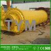 最もよいパフォーマンス低価格の球の粉砕機の製造所(TYM)