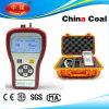 Detetor de gás da alta qualidade multi