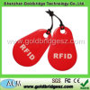 Nuevo Products Em 125kHz de 2014 o 13.56MHz Waterproof Smart Tag